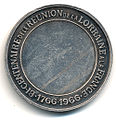 Médaille sceau d'Epinal revers.jpg