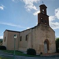 Mérenvielle - Église Saint-Pierre.jpg