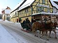 Mühlencafe im Winter.jpg