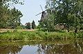Mühlenmuseum Gifhorn (41061171670).jpg