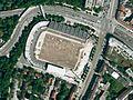 München Giesinger Stadion Aerial.jpg