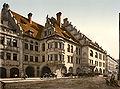 München Hofbräuhaus Postcard late 19th century.jpg
