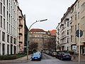 Münchener Straße 20150108 1.jpg