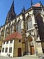 Münster, Germany - panoramio - Foto Fitti (47).jpg