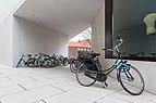 Münster, LWL-Museum für Kunst und Kultur -- 2018 -- 3409.jpg