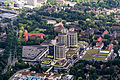Münster, Universitätsklinikum -- 2014 -- 8357.jpg