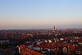 Münster (9277256001) (2).jpg