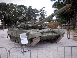 T-72B1 - Página 21 300px-M-84AS_mbt_1