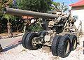 M1-Long-Tom-batey-haosef-1.jpg