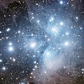 M45 (Image Of Team) v2 (18680043090).jpg