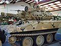 M551 Sheridan Tank (519491303).jpg