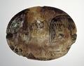 MCC-11860 Reliëf met de aanbidding der herders (1).tif