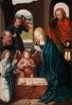 MCC-41339 Aanbidding der herders (2).tif