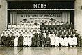 MCHS Class of 1960.jpg