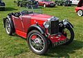 MG 1930 - Flickr - mick - Lumix.jpg