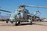 "MIL Mi-24 Hind ""D"" (46683431264).jpg"