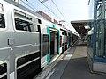MI 09 à quai vu à Boissy-Saint-Léger.jpg
