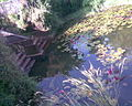 MK's Adat Panchayat Image051.jpg