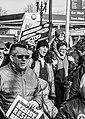 MLKMarch2018-9508 (39011493064).jpg