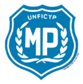 MP UNFICYP.png