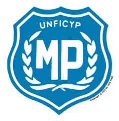 237px-MP_UNFICYP.png