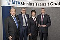 MTA Announces 8 Winners of MTA Genius Transit Challenge (38901459310).jpg