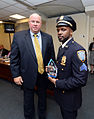 MTA Bridge & Tunnel Officers Recognized (15157591627) (2).jpg