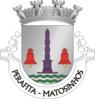 MTS-perafita.png