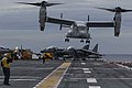 MV-22B Osprey flies over Sydney Harbour 26.jpg