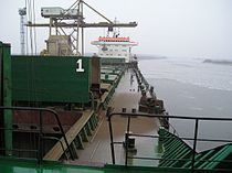 MV General Grot-Rowecki.jpg