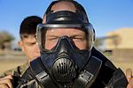 MWSS-371 Suits up to Fight Dirty 160113-M-SJ585-098.jpg