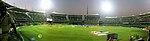 Ma ChidambaramStadium panaroma.jpg