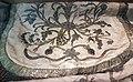 Maastricht, Schatkamer OLV-basiliek, textielschat, lade 16, koormantel ca 1770 (detail).jpg