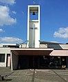 Maastricht-Heer, Molukse Wijk, Beth-elkerk2.jpg