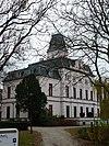 maastricht-villa kanjel (1)
