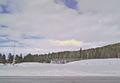 MacDonald Pass Montana 01.jpg