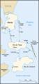 Macau-CIA WFB Map (2004).png