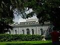 Macau Museum 澳門博物館 - panoramio (1).jpg
