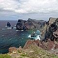 Machico, Madeira, Portugal - Flickr - pom'..jpg