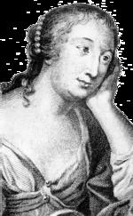 150px-Madame_de_La_Fayette