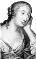 Madame de La Fayette.png