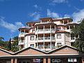 Madeira em Abril de 2011 IMG 1799 (5663661187).jpg