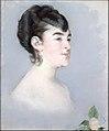 Mademoiselle Isabelle Lemonnier (1857–1926) MET DT241927.jpg