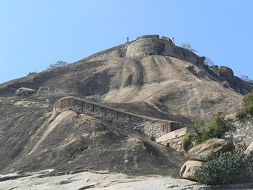 Madhugiri 1