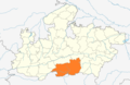Madhya Pradesh bhoyari map betul .png