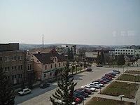 Madona Stad.jpg