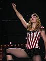 Madonna's Re-Invention in Paris 2.jpg
