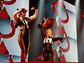 Madonna - Rebel Heart Tour 2015 - Berlin 1 (22950632050).jpg