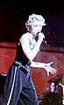 Madonna II A 31.jpg