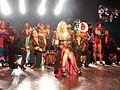 Madonna Rebel Heart Tour 2015 - Stockholm (23393286776).jpg